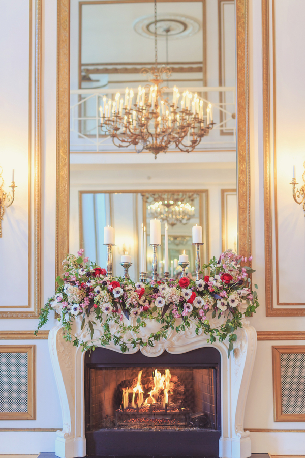 Victorian-Era-Indoor-Wedding-Inspiration-fireplace.jpg