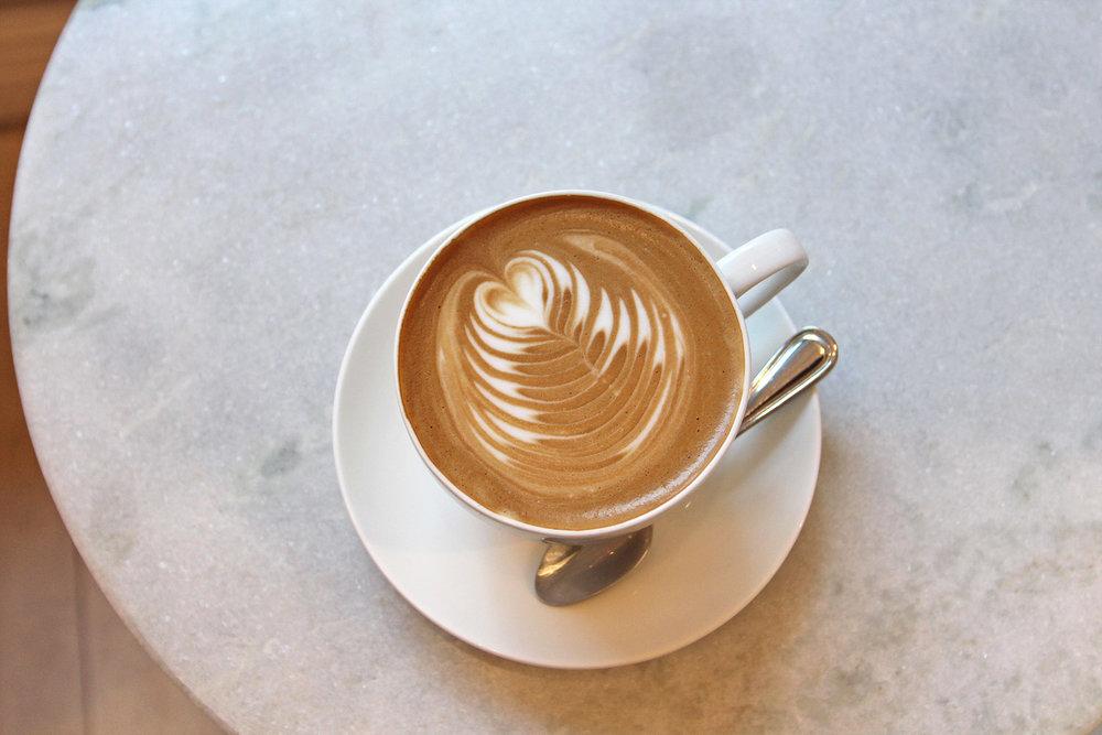 Cafe Melange.jpg