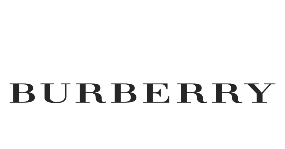 Burberry-vector-logo-Design-part-2.png