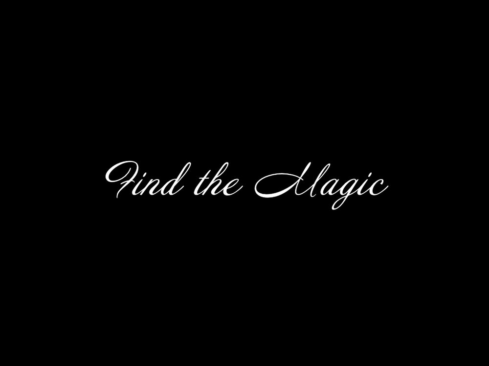 Find the Magic.001.jpg
