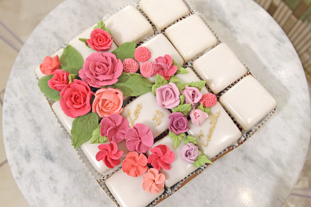 Floral Collection - pink theme 04.jpg