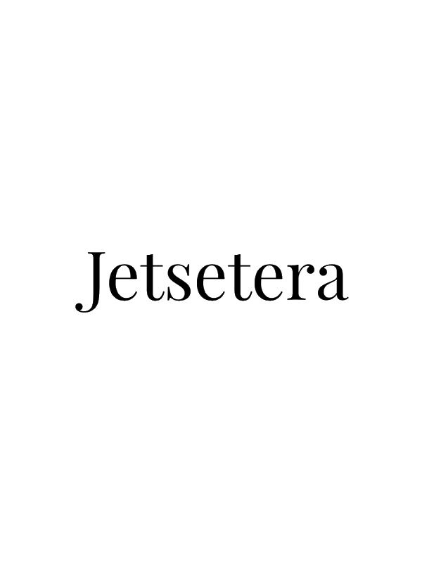 Jetsetera