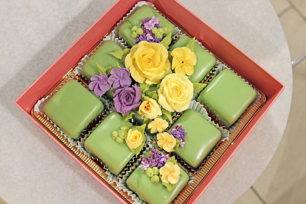 Floral Collection 9 - green and chartreuse 4.jpg