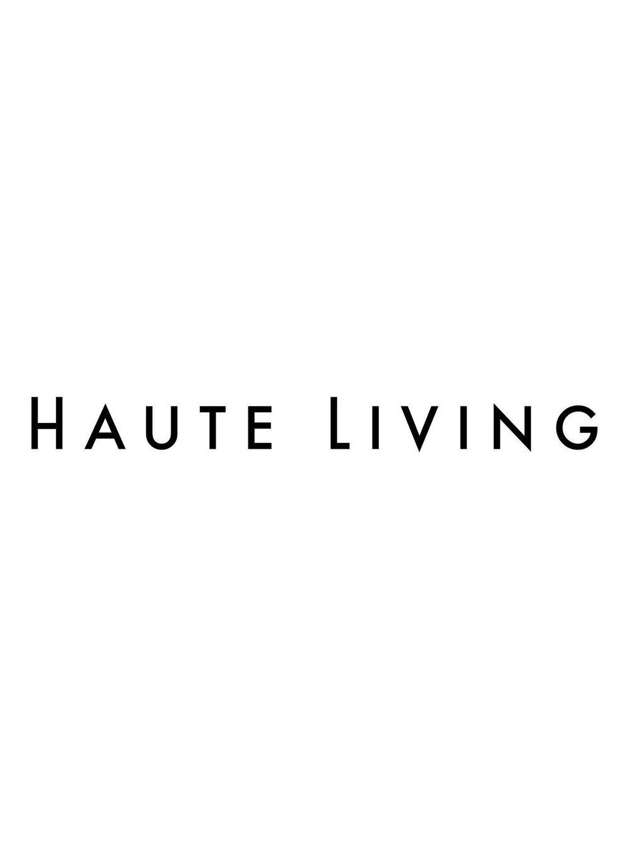 Haute Living