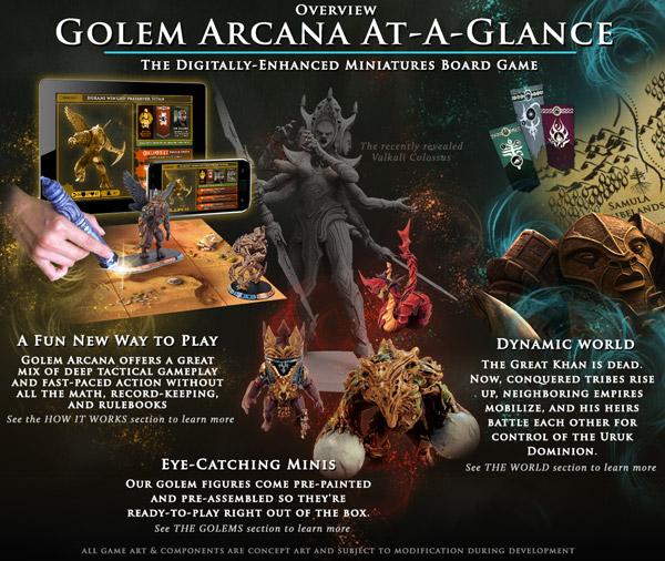 http://golemarcana.com/game/
