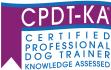cpdt-ka-logo_small.jpg