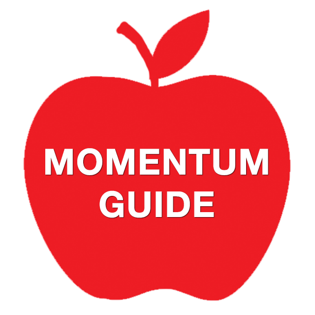 MomentumGuide.png