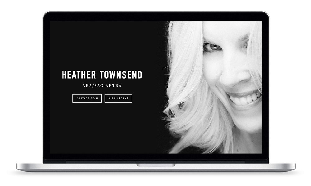 Heather-Townsend-Landing-Page.jpg