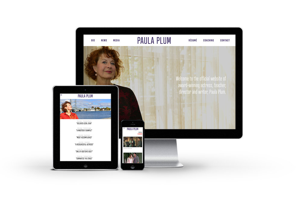 Paula-Plum---Full-Mock-Up.jpg