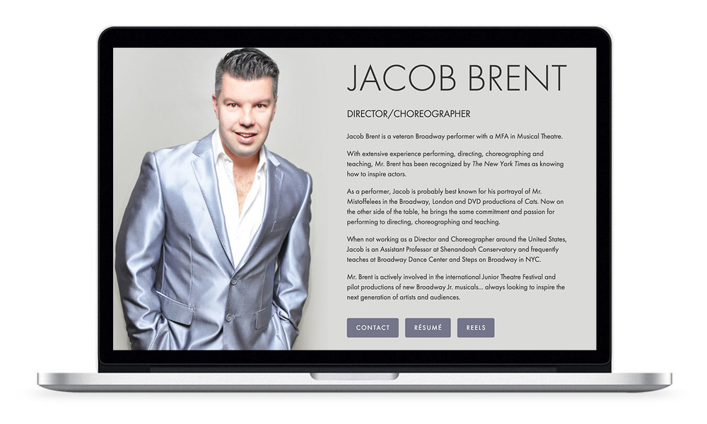 Jacob-Brent-Holding-Page-1.jpg