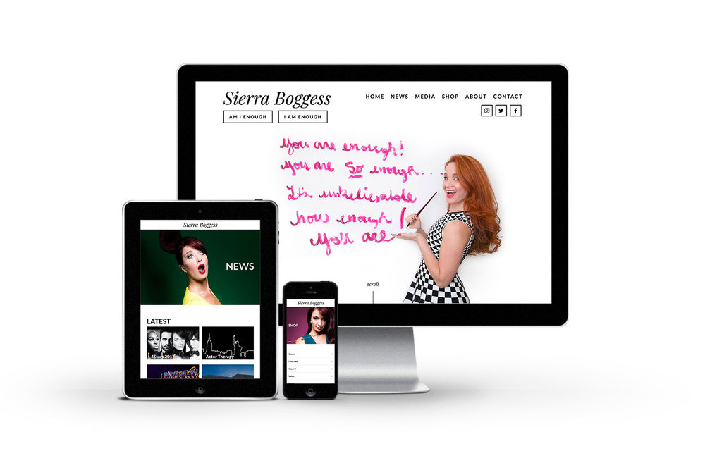 ! Sierra-Boggess---Mock-Up.jpg