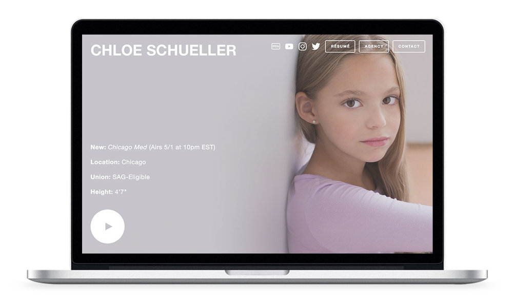 Chloe-MacBook.jpg