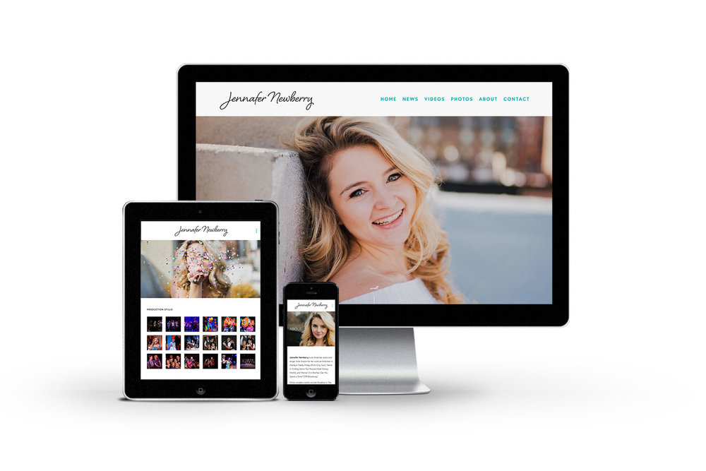 Jennafer---Launch-Graphic.jpg