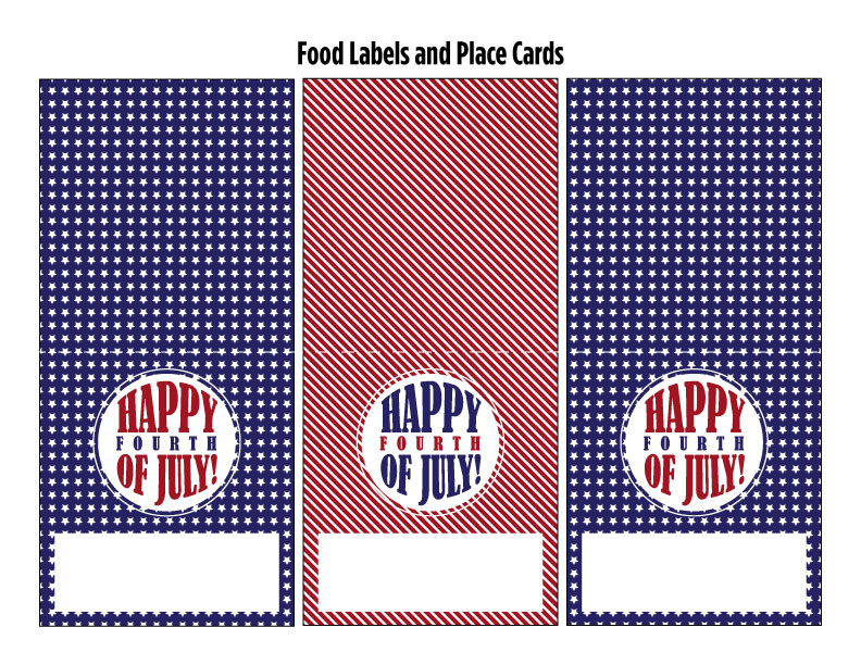 July4thPlaceCards.jpg