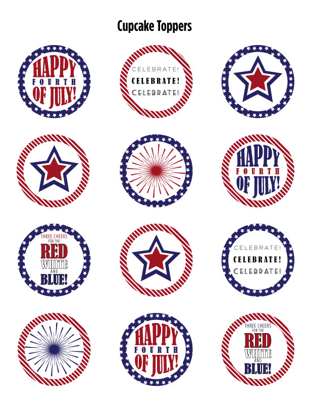 July4thCupcakeToppers.jpg