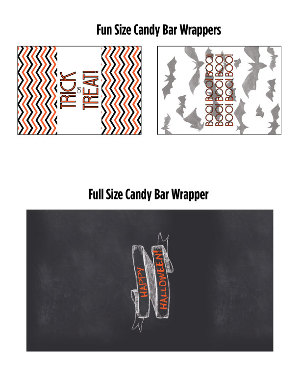 Candy-Bar-Wrappers.jpg
