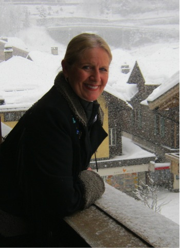 Char at the Chalet in Switzerland.jpg