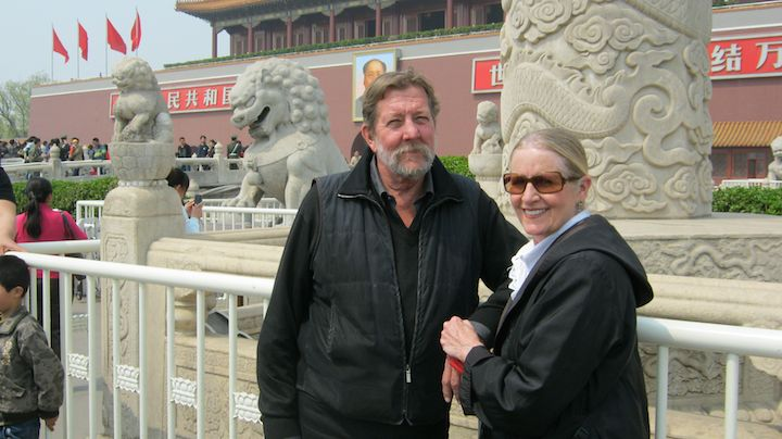 B-Fred & Char Forbidden City.jpg