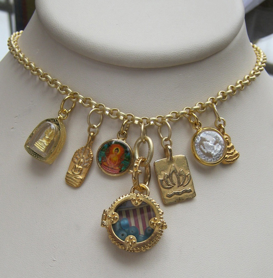 Char charm necklace cropped.jpg