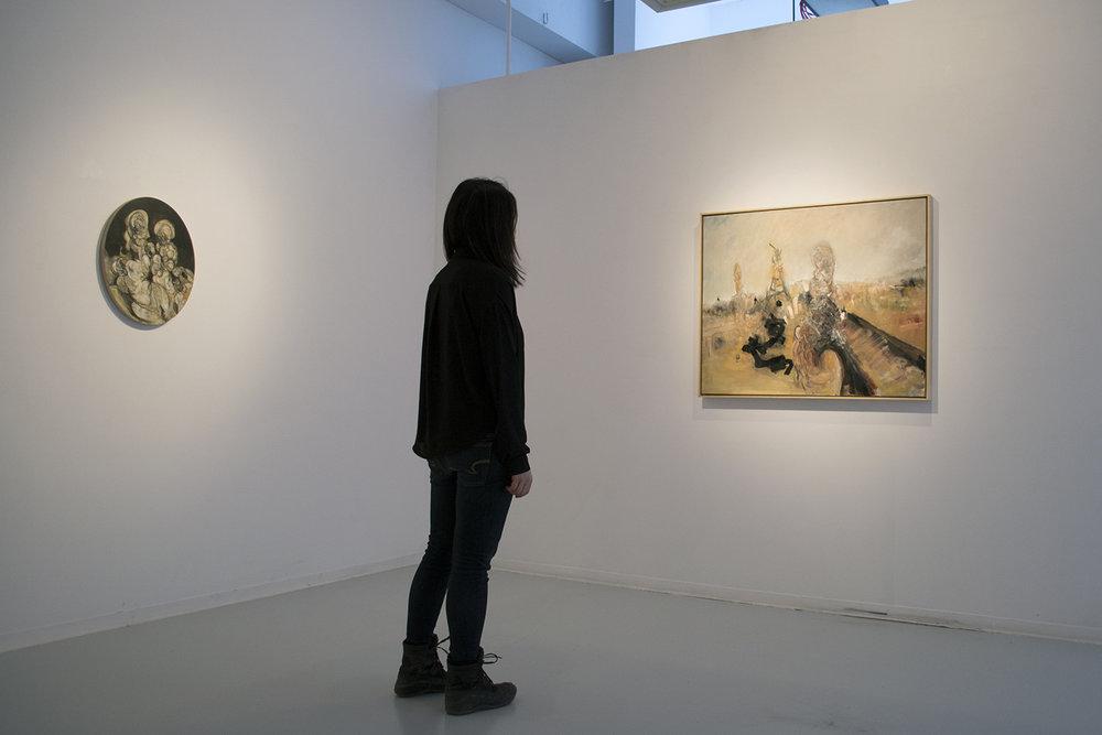 gallery4.jpg