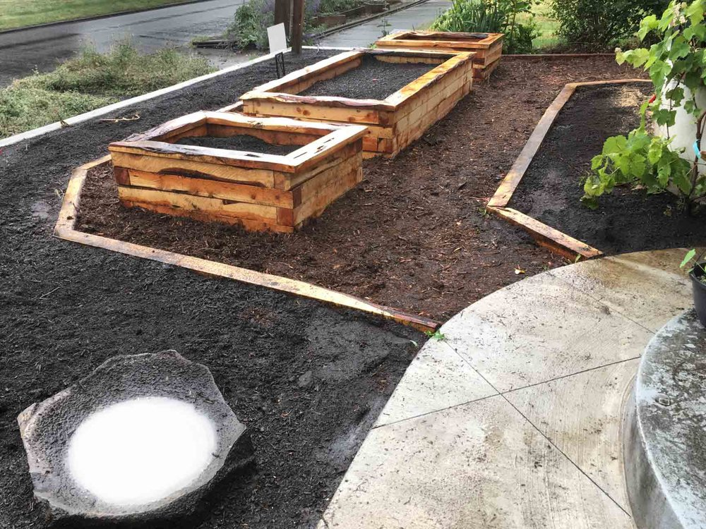 terraccord-raisedbeds.jpg