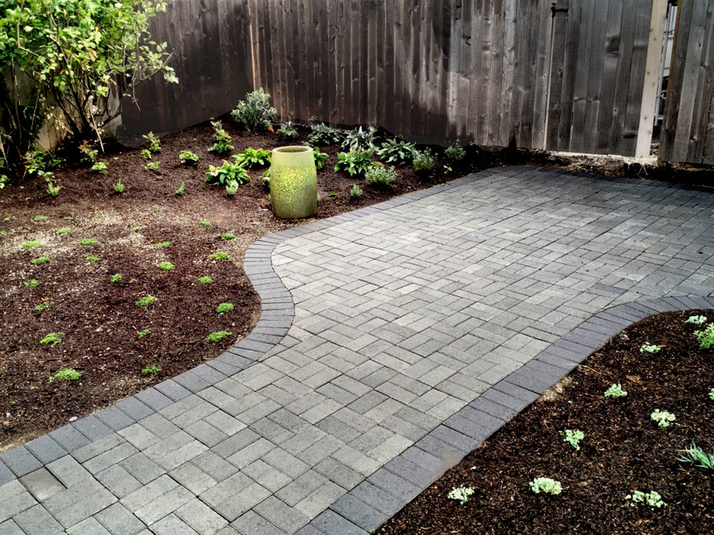 terraccord-hollandpatio.jpg