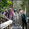 Everglades National Park - Guardians of the Everglades®