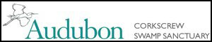 Audbon-Corkscrew.jpg