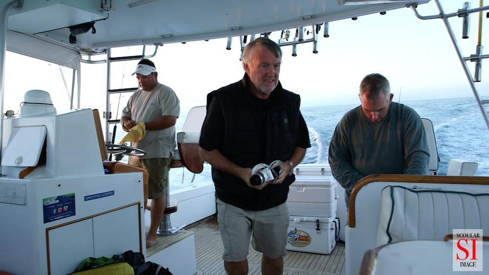 Captain-Lance-Julian3-Scoular-Images.jpg