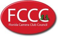 FCCC.jpg