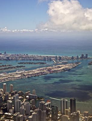 Annenberg - Miami, Florida ©ConnieBransilver.jpg