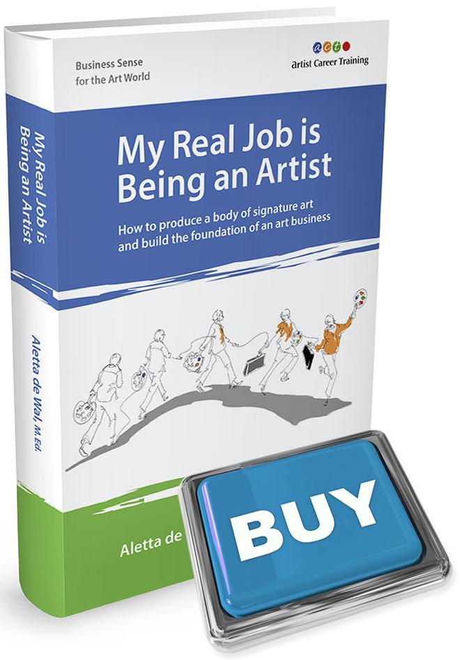 Book+BuyNowButton.jpg
