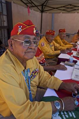 Navajo Code Talkers.jpg