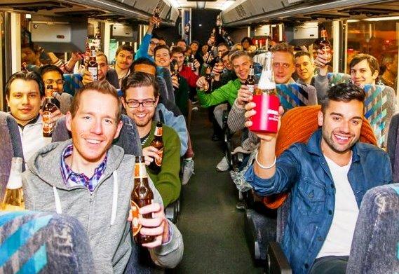 Ski trip bus 2.jpg