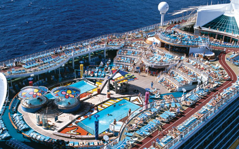 royal caribbean cruise explorer-of-the-seas-large_0_2.jpg