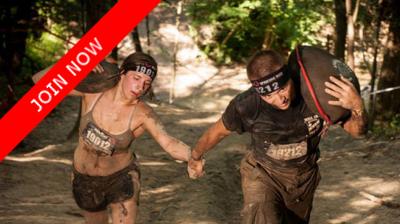 Spartan race web- soon.png