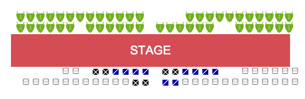 Xanadu-Seating-Chart.png