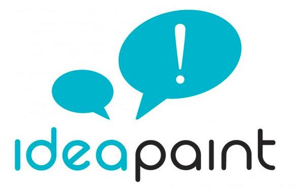 ideapaint_logo.jpg