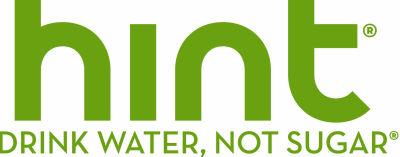 hint_water logo.jpg