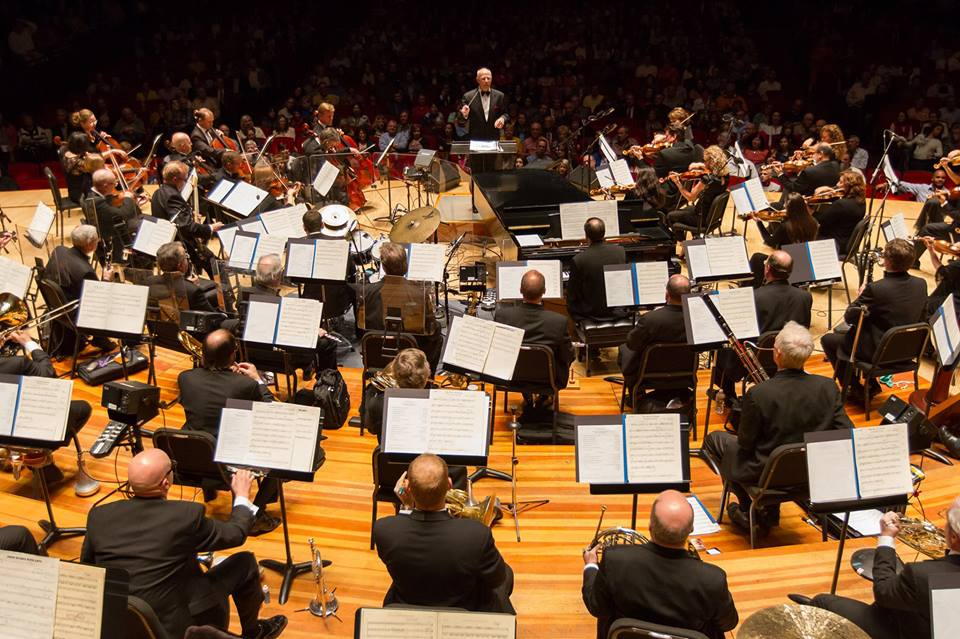 the philly pops christmas spectacular takeover