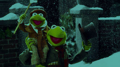 muppets_join_400x224.jpg
