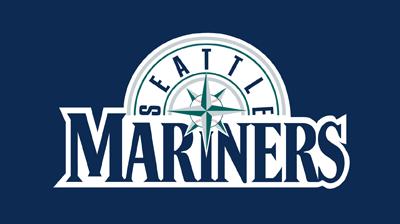 mariners.jpg