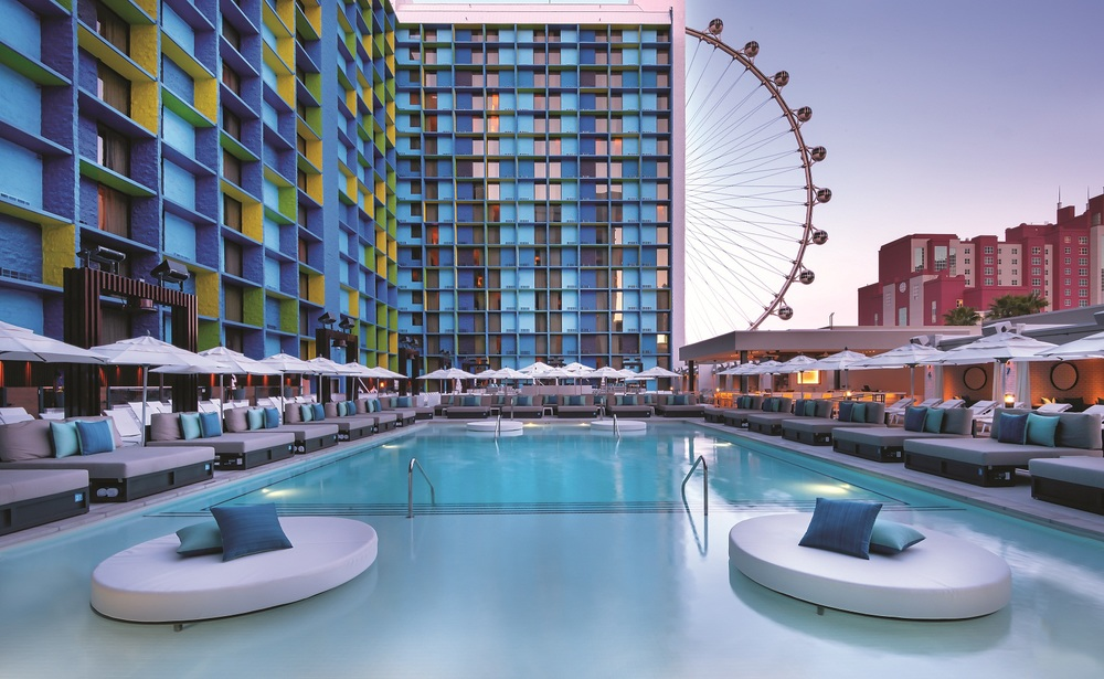 The-Linq-Hotel-Casino_Pool_Wide.jpg