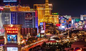 Vegas button.png