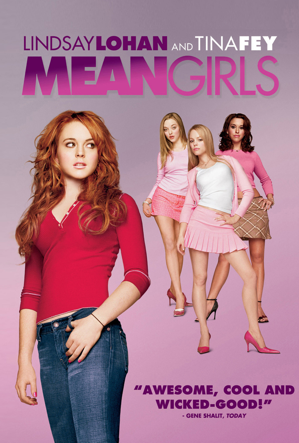 Mean-Girls-1.jpg