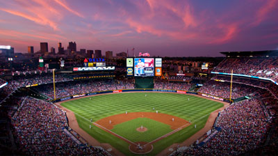ATL braves turner field.png