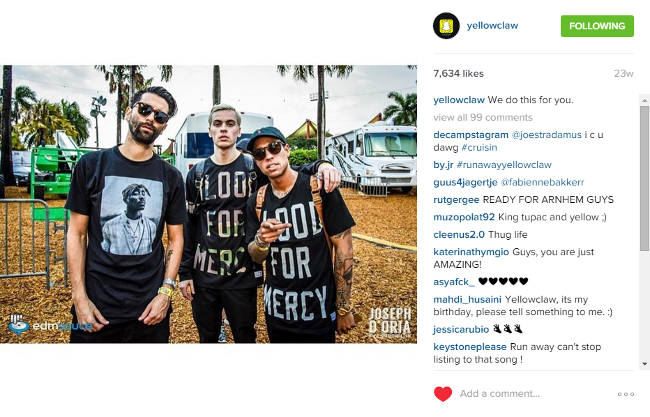 Yellow_Claw.png