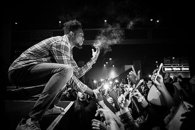 Life of Desiigner, Part 1. . . #desiigner #designer #rap #hiphop #losangeles #la #california #trap #panda #design #music #musicphotography #photography #photographer #photooftheday #picoftheday #blackandwhite #blackandwhitephotography #concert #concertphotography #aoki #steveaoki #dimmak #byanymeansnecessary