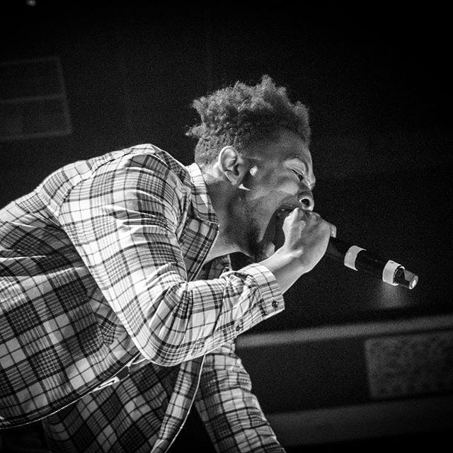 Life of Desiigner, Part 2. . . #desiigner #designer #rap #hiphop #losangeles #la #california #trap #panda #design #music #musicphotography #photography #photographer #photooftheday #picoftheday #blackandwhite #blackandwhitephotography #concert #concertphotography #aoki #steveaoki #dimmak #byanymeansnecessary