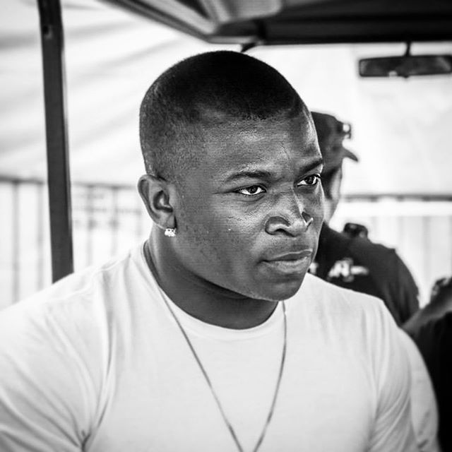 OT Genasis, Ultra, Miami, 2015. . . . #miami #ultra #umf #ultra2018 #umf20 #miamimusicweek #throwback #music #dancemusic #edm #photography #photo #photographer #festival #festivalphotography #musicphotography #nikon #photooftheday #picoftheday #southbeach #cloud #clouds #sky #skyporn #blackandwhite #blackandwhitephotography #otgenasis #coco #iminlovewiththecoco